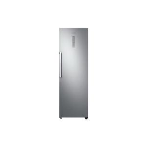 Samsung 13 Cu.ft Upright Refrigerator wi ...