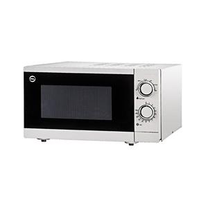 PEL Microwave Oven PMO-20W White