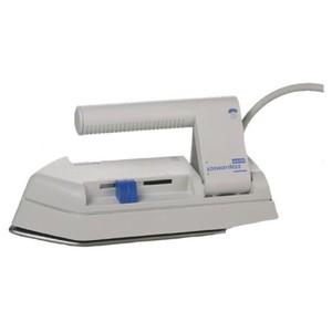 Philips Dry iron HD1301/02 White