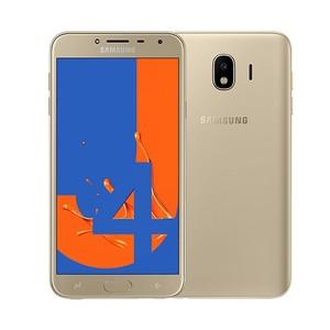 Samsung Galaxy J4 5.5 Inch, 2 GB RAM, 16 GB ROM, C ...