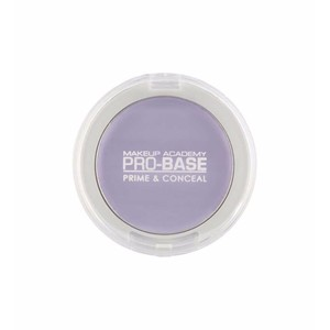 MUA ProBase Prime & Conceal Correcting Cream - Lilac