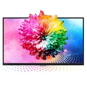 "AKIRA 32"" HD LED TV 32MG2023 Black"