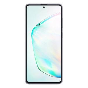 Samsung Galaxy Note 10 Lite   Dual Sim   8 GB RAM   128 GB ROM   Aura Glow