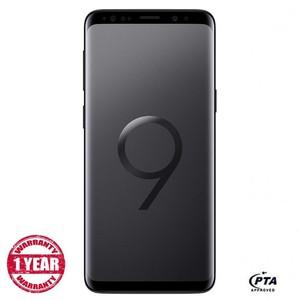Samsung Galaxy S9 5.8 Inch Screen, 4GB RAM, 64GB R ...