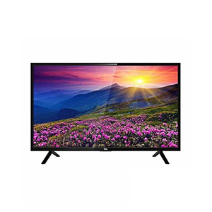 TCL 32 Inch HD LED TV 32D2900 Black