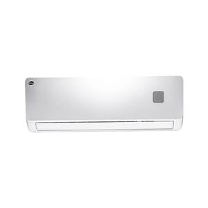 Pel Apex Series Mid Inverter Air Conditioner - 1 ton PINV-12K H&C Grey