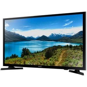 Samsung 32 Inch Smart HD LED TV J4303 Black
