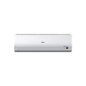 Haier 2 Ton DC Inverter Air Conditioner  ...