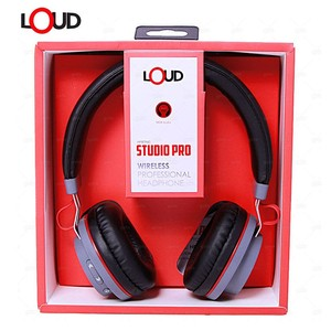 Studio Pro Wireless Professional Headphone HPBT960 ...