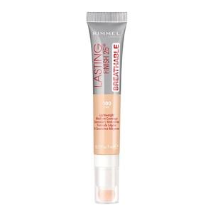 Rimmel London Lasting Finish Breathable Concealer ...