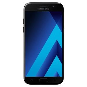 Samsung Galaxy A5 (2017) 5.2 Inches, 3 GB RAM, 32 ...