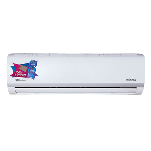 Dawlance 1 Ton Cool Only Air Conditioner 15 Infinity Plus Silver