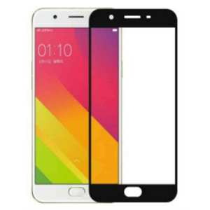 Oppo A37fw Price In Pakistan