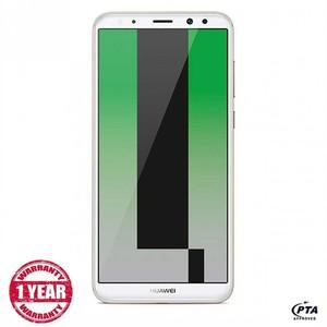 Huawei Mate 10 lite - 5.9 Inch Display, 4GB RAM, 6 ...