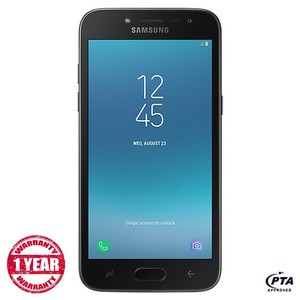 Galaxy Grand Prime Pro 2018 - 5 Inches Screen,1.5 ...