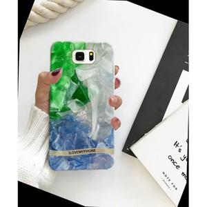 Samsung S6 Edge Luxury Cover SA-6973 Multi Color