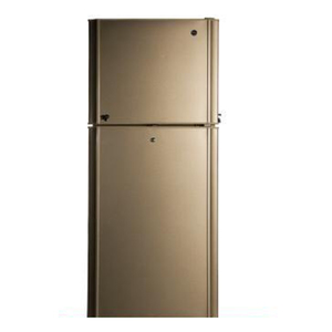 PEL Refrigerator 2000 Life TGD-TANGILE Gold