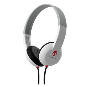 Skullcandy Uproar Gaming Headphones SMR-1086 White