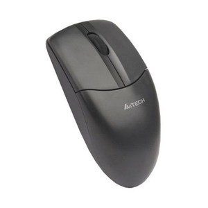 A4Tech -G Padless V-Track Wireless Mouse ...