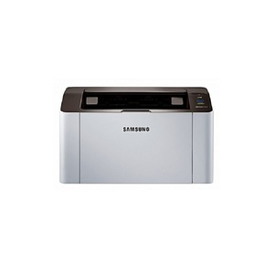 Samsung Xpress Slm2020 Laserjet Printer