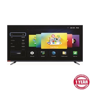 32 Inch Full HD Android 4.4+ - Digital Smart TV LE ...
