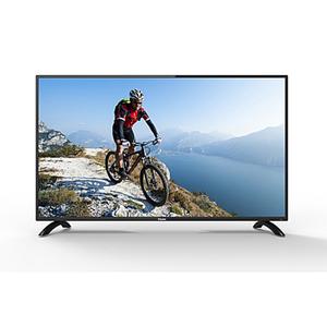 32M9200 - Haier 32 inches HD LED TV - Black