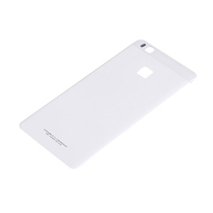 Huawei P9 Lite Back Body Casing White