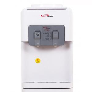 Gaba National Water Dispenser GND-9817 White