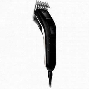 Philips Hair Clipper Qc5115-15 Black