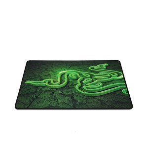 Razer Large - Goliathus Control Gaming Mouse Mat S ...