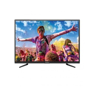 AKIRA 40 Inch LED TV 40MH403 With Free 16 GB USB B ...