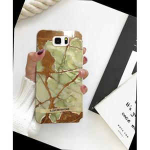 Samsung S7 Edge Soft Mobile Case Multi Color