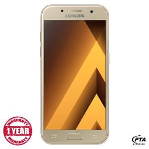 Samsung Galaxy A3 2017 - 4.7 Inch Screen, 2GB RAM, ...