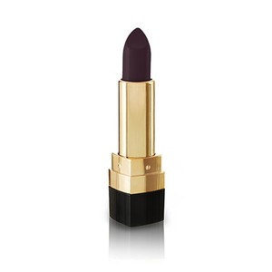 Color Studio Professional Pure Matt Lipstick 207 X ...