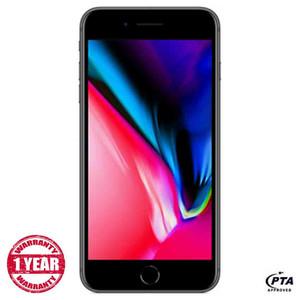 iPhone 8 Plus - 5.5 Inch Display, 3GB RAM, 64GB RO ...