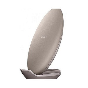 SAMSUNG Fast Wireless Charger For S8, S8 Plus Note ...