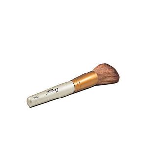 Glamorous Face Loose Shiner Blending Brush Soft-Gf02 Grey