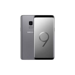 Samsung Galaxy S9 5.8 Inches, 4 GB RAM, 64 GB ROM, ...
