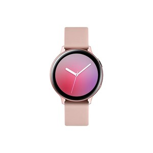 Samsung Galaxy Watch Active 2 44mm SMR-820 Rose gold