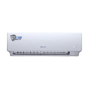Dawlance 1 Ton H Zone Plus 15 Air Conditioner White
