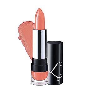 Luscious Signature Lipstick Dusky Pink