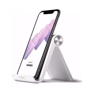 Ugreen Universal Mobile Stand White