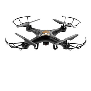 Drone Camera Price In Pakistan Price Updated Jan 2019