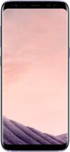 Samsung Galaxy S8 | 4 GB RAM | 64 GB ROM | Orchid Grey