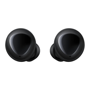 Samsung Galaxy Buds 2019 Wireless Bluetooth Wireless Earbuds Black