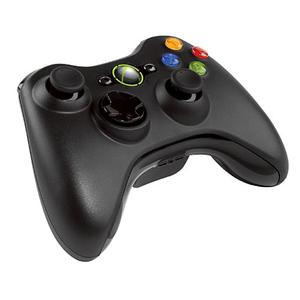 Xbox 360 Wireless Controller Multicolor
