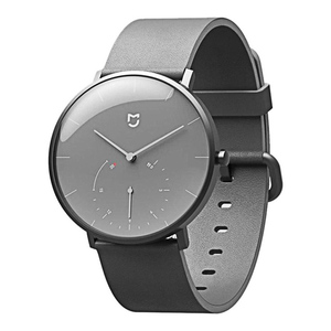 Mi Smart Quartz Watch Grey