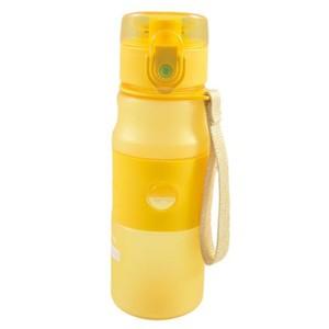 Wear It School and Office Water Bottle 550ml SE-00 ...