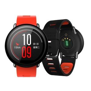 Amazfit PACE GPS Running Smart Watch ( 5 Days Bett ...