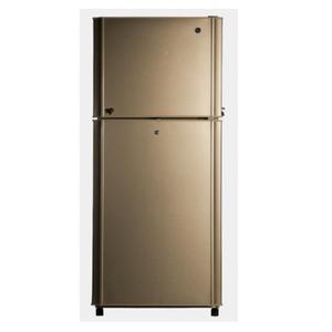 PEL Life Series Refrigerator PRL 2200 Golden